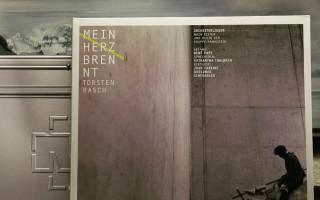 """Опера """"Mein Herz Brennt"""" Rammstein"""