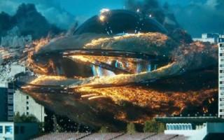 """17-й Международный фестиваль дебютных и студенческих фильмов """"Начало"""""""