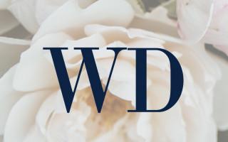 Свадебный фестиваль-выставка — Wedding Day: в пространствах Голицын Холл и Цифербург
