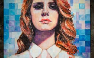 """Выставка поп-арта Евгения Добрынина """"CULTURE"""" — в творческом кластере """"АРТМУЗА"""" (16+)"""