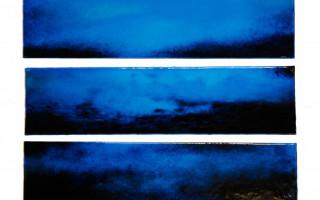 """Выставочный проект """"Геометрия души"""" (16+) — в музее современного искусства АРТМУЗА"""