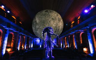 Ежегодный научный фестиваль ScienceFest 2019 — на нескольких площадках Санкт-Петербурга