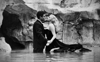La dolce vita (1960) - Activity Filmsomniac.com filmsomniac.com