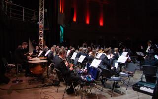 Губернаторский симфонический оркестр Петербурга (vk.com/guborkestr)