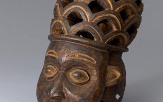 Выставка в Малом Эрмитаже. Фото: hermitagemuseum.org
