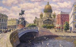 """Библиотека """"Точки зрения"""" https://www.gbs.spb.ru/ru/events/1090/"""