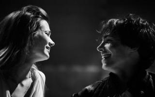 """Открытие сезона: Уильям Шекспир """"Ромео и Джульетта"""""""