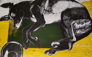 VIII Международный фестиваль современного анималистического искусства «ЗооАрт»