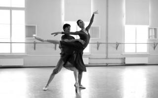 Репетиция премьеры Фото: https://mikhailovsky.ru/afisha/performances/detail/1705954/
