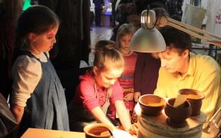 Детский отдых в Санкт-Петербурге, источник фото: https://vk.com/children_spb?z=photo-20279703_456239194%2Falbum-20279703_00%2Frev