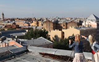 Пространство Крыша, источник фото: http://loftprojectetagi.ru/guide/roof/