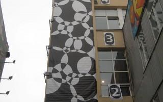 "Лофт-проект ""Этажи"", источник фото: http://www.fiesta.city/spb/places/loft-proekt-etazhi/ Автор: skydrinker"