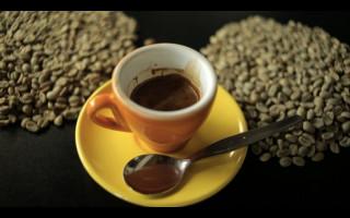 Specialty Coffee.Фото: travelgnu.com