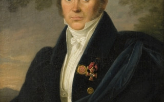 С.С. Пименов, автор Автор: Stepan Pimenov (1784-1833) - http://www.nimrah.ru/upload/2009-11-09_12-18-03.jpg, Общественное достояние, https://commons.wikimedia.org/