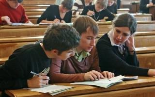 Студенты Санкт-Петербурга, источник фото: https://www.facebook.com/Студенты-Санкт-Петербурга-309039589201032/