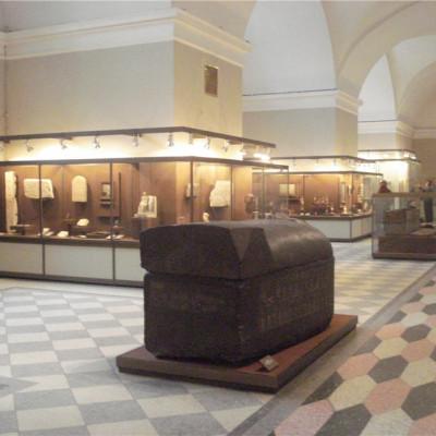 Зал Древнего Египта, источник фото: http://www.liveinternet.ru/users/mymarinka/post264776140