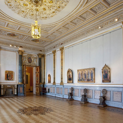 Искусство Италии эпохи Возрождения XIII–XVI вв., источник фото: http://www.hermitagemuseum.org/wps/portal/hermitage/explore/perm_exh/exh/26italy13/?lng=