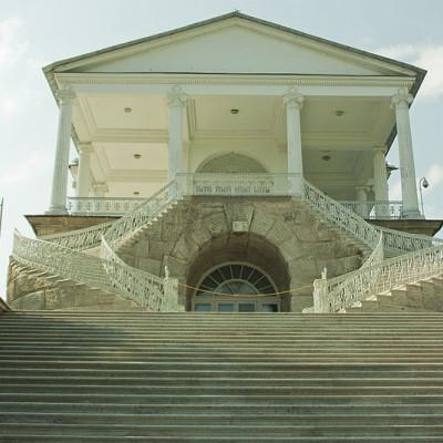 Камеронова галерея. Автор: Ли [A.I.I.P.], Wikimedia Commons