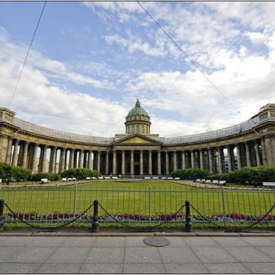 Казанская площадь, источник фото: http://www.ptmap.ru/square/63