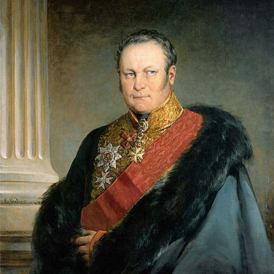 Князь Борис Николаевич Юсупов (1794-1849), источник фото: https://vk.com/public29176041?z=photo-29176041_456239275%2Falbum-29176041_00%2Frev