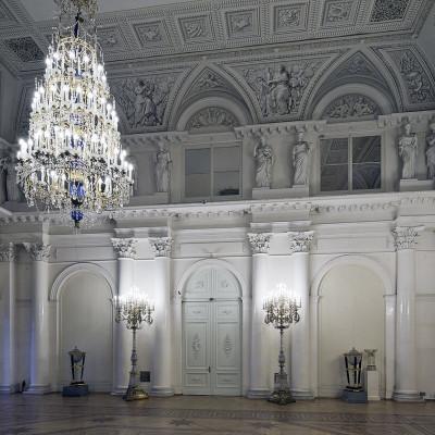 Концертный зал, источник фото: http://www.hermitagemuseum.org/wps/portal/hermitage/explore/buildings/locations/room/B10_F2_H190