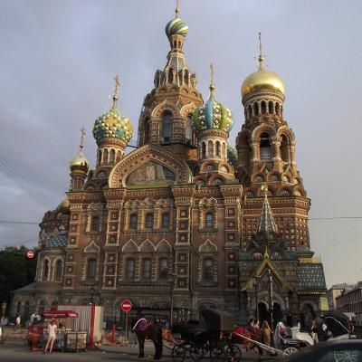Петербург Церковь Спас На Крови, источник фото: https://pixabay.com/ru/петербург-церковь-спас-на-крови-514997/