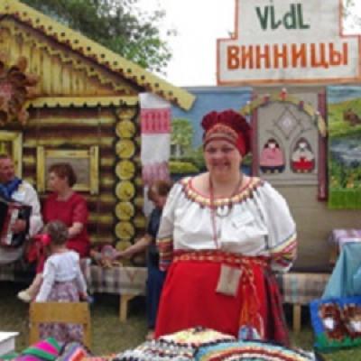 Винницы, вепсы, сельский туризм, источник фото: http://www.vepsles.spb.ru