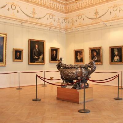 Зал искусства Великобритании, источник фото: http://www.hermitagemuseum.org/wps/portal/hermitage/explore/buildings/locations/room/B10_F2_H298