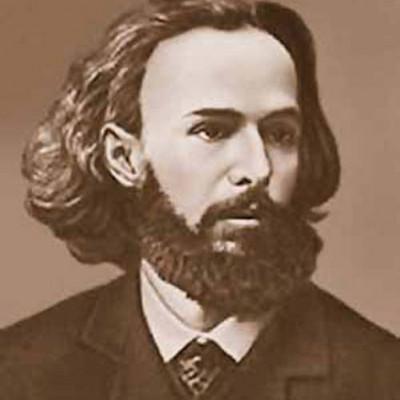 Экономист И. Т. Посошков - узник Петропавловской крепости