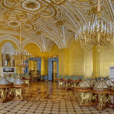 Золотая гостиная, источник фото: http://www.hermitagemuseum.org/wps/portal/hermitage/explore/buildings/locations/room/B10_F2_H304