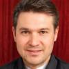 Юрий Батурин's picture