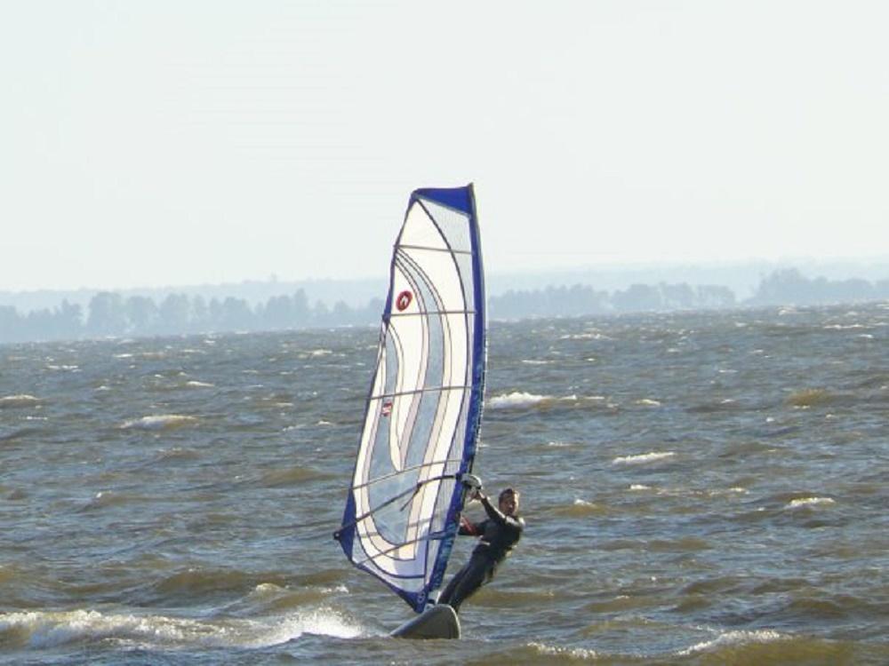 """""""Fresh Wind"""" Виндсерфинг, Кайтсерфинг, Вейкборд"""
