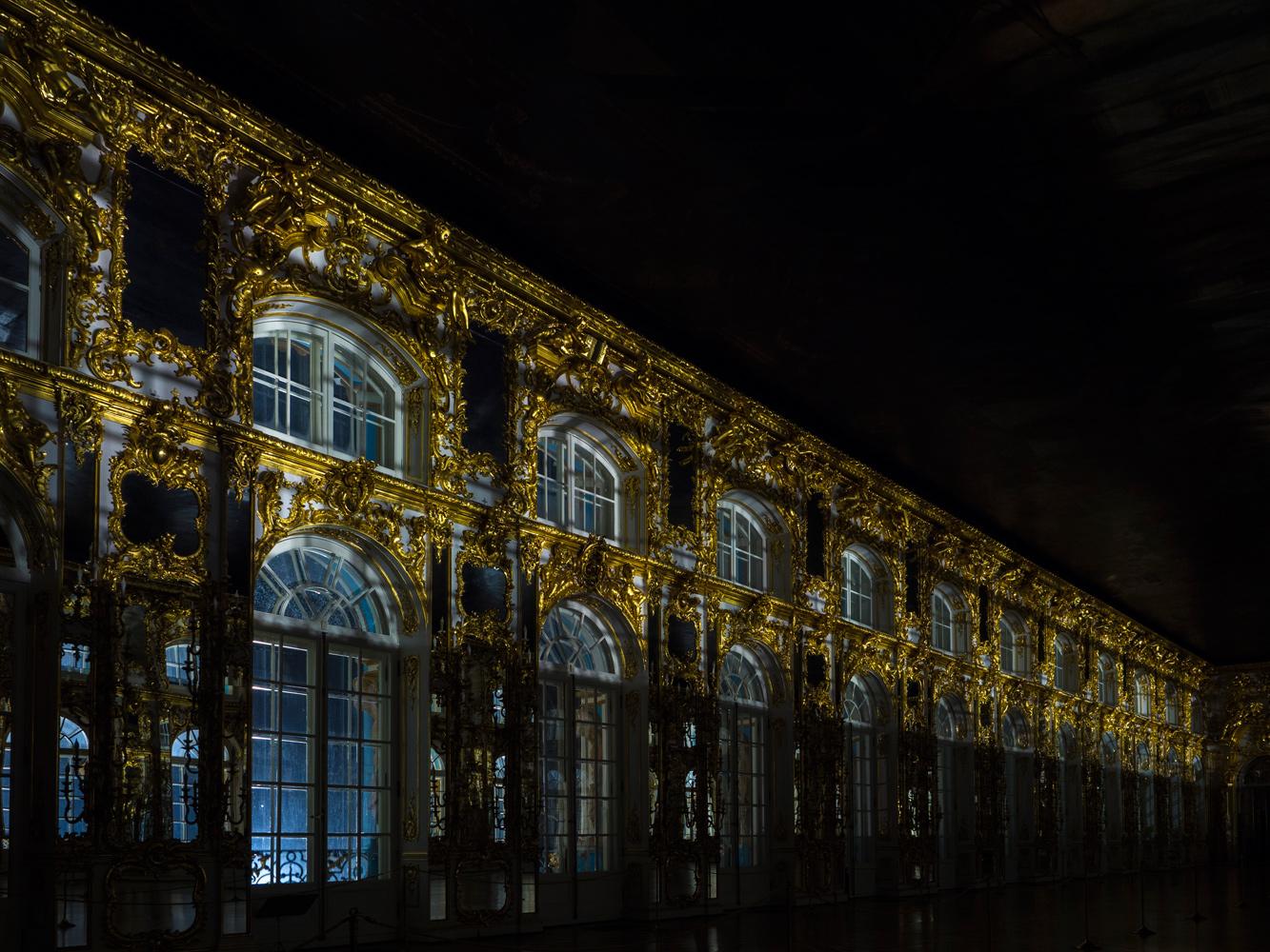 Екатерининский дворец москва фотосессия