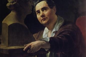 Джованни Витали